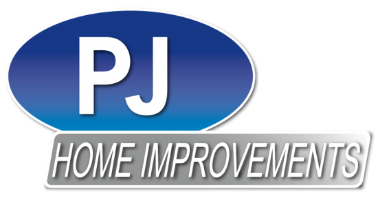 PJ Home Improvements